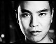 Filmmaker Alex Chu