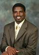Dr. Daniel E. Walker