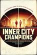 Inner City Champions