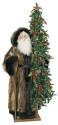 Ditz Designs Christmas Tracker