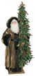 Introducing Ditz Designs Father Christmas Santa Collection for 2014 From Peace, Love & Decorating