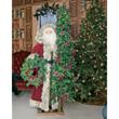 2014 Ditz Designs Tuscany Christmas Santa
