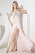 Special Offer On Sexy Evening Dresses Launched By Fancyflyingfox.com