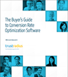 Free Buyer's Guide to CRO