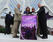 Florida Polytechnic Officially Opens with LAUNCH Celebration