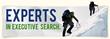 Tuptele Ventures Announces Retention of PEHHS.com for Executive...