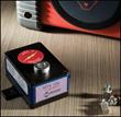 The New MTX Low Torque Sensor by Mountz Inc.