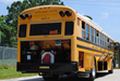 California Highway Patrol Approves ADOMANI All-Electric School Bus