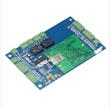 TCP/IP access control panels