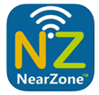 NearZone App Helps New Students Find Study Buddies