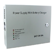 High Quality Access Control Power Supplies Announced By Famous Access...