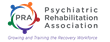 PRA Appoints 2015-2017 Certification Commission for Psychiatric Rehabilitation