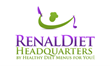 Mathea Ford CEO of Renal Diet Headquarters to Present at AAKP National...