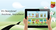 StoryTruck Expands Library, Adds an Additional 250 Children's...