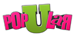 Pop-U-Lar.com Entertainment Platform & Label Officially Launched...