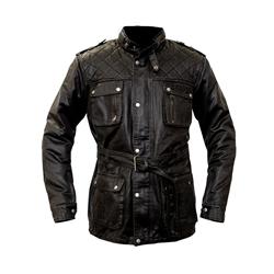 RST Waxed Jacket, Shoei Helmets, Nolan, X-Lite, AGV, HJC, REV'IT at www.firecrestmoto.co.uk