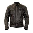 RST motorcycle jacket, leathers, Spidi, TCX boots, Sidi boots, Shoei, Shark Helmets, AGV, Nolan, X-Lite at www.firecrestmoto.co.uk