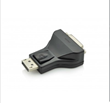 DisplayPort to DVI Adapters