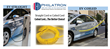 Philatron Wire and Cable to Showcase at 2014 Electric & Hybrid...