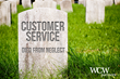 Global Management Consulting and Training Firm, WCW Partners,...