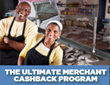 Best Merchant Cashback Program Gives Merchants Lucrative New Cashback...