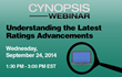 Cynopsis Webinar on Sept. 24 – Understanding the Latest Ratings...