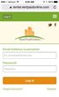 RentPaidOnline, an Industry Leader in Mobile Rent Payments, Announced...
