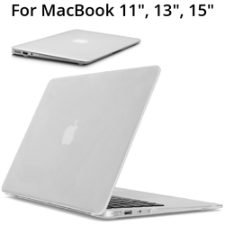 MacBook Hard Shell Case