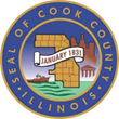 Chicago's Cook County Shows Impressive Year-Over-Year Price Growth