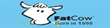 Fatcow Awarded As One of the Best Web Hosting Suppliers at...