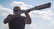 "Silencerco Releases ""Who We Are"" Video"