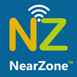 New iPhone App NearZone Takes Ticket Scalping to a New Level