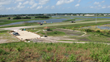 Stanley Consultants' Florida Projects Honored for Excellence by...