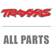 Dollar Hobbyz Now Offers Complete Replacement Parts for All Traxxas Models