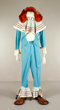 "Original ""Bozo the Clown"" Suit and Memorabilia Collection to..."