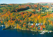 Murder & Mystery in Quebec with Manoir Hovey's Exclusive Luxury...