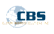 CBS NorthStar Announces JukeBox Feature in Order Entry Point-of-Sale...