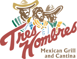 Tres Hombres Mexican Grill and Cantina - 30th Anniversary Celebration