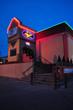 Special Mexican restaurant discounts at Tres Hombres