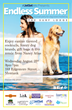 The Surf Lodge Hosts JetSetVet's Endless Summer Party For Dog Lovers...