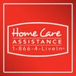Home Care Assistance – Halton/Peel Region Announces Tips to Protect...