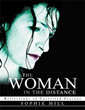 New Book Takes Readers On a Journey With 'The Woman in the Distance'