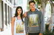 "Sevenly Creates First Ever ""Photography As Art"" Clothing..."