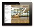 Karndean Designflooring unveils new Product Selector App