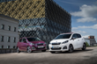 Fantastic '64-Plate' Offers From Peugeot Mean There's...