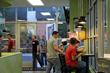 Restaurant Furniture Supply Helps Kiwi Loco Update Their Seating