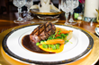 Fine Dining Virginia Mountains | Go Blue Ridge Travel
