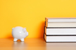 """Homes.com® Offers """"Top 10 Tips to Pay off College Debt and Still..."""