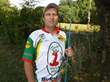 Exposed Eligible? Entrant and Competitive Angler Eddie Johns Explains...