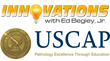 Innovations with Ed Begley Jr. to Showcase USCAP in Upcoming Episode